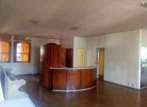 Casa, 4 Quartos, 8 Vagas, 1 Suite em Rua Eduardo Porto, Cidade Jardim, Belo Horizonte, MG valor de R$ 1.900.000,00 no Lugar Certo