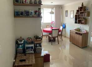 Apartamento, 2 Quartos, 1 Suite em Núcleo Bandeirante, Núcleo Bandeirante, DF valor de R$ 380.000,00 no Lugar Certo