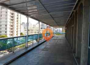 Prédio, 45 Vagas para alugar em Santa Efigênia, Belo Horizonte, MG valor de R$ 140.000,00 no Lugar Certo