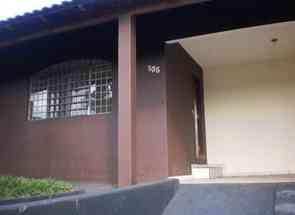Casa, 3 Quartos, 1 Vaga em Conjunto Professora Hilda Mandarino, Londrina, PR valor de R$ 170.000,00 no Lugar Certo