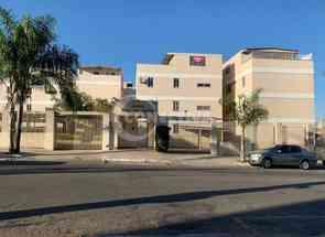 Apartamento, 2 Quartos, 2 Vagas em Avenida T 32, Sol Nascente, Goiânia, GO valor de R$ 298.000,00 no Lugar Certo