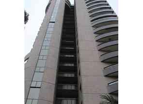 Apartamento, 4 Quartos, 4 Vagas, 4 Suites em Lourdes, Belo Horizonte, MG valor de R$ 4.900.000,00 no Lugar Certo