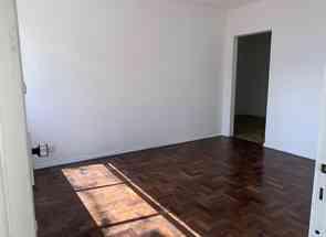Apartamento, 3 Quartos, 1 Vaga, 1 Suite em Rua Leopoldina, Santo Antônio, Belo Horizonte, MG valor de R$ 320.000,00 no Lugar Certo