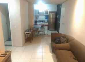 Apartamento, 2 Quartos, 1 Vaga em Marajó, Belo Horizonte, MG valor de R$ 212.000,00 no Lugar Certo