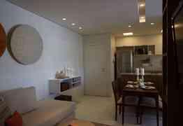 Cobertura, 3 Quartos, 3 Vagas, 1 Suite a venda em Rua Elson Nunes de Souza, Castelo, Belo Horizonte, MG valor a partir de R$ 601.200,00 no LugarCerto
