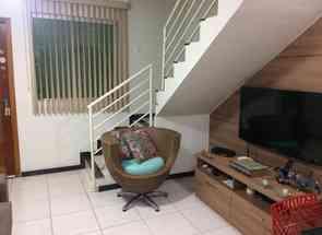 Casa, 2 Quartos, 1 Vaga em Parque Leblon, Belo Horizonte, MG valor de R$ 200.000,00 no Lugar Certo