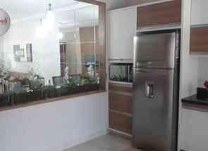 Casa, 3 Quartos, 3 Vagas, 1 Suite em Três Marias, Goiânia, GO valor de R$ 300.000,00 no Lugar Certo