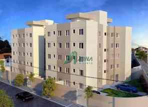 Apartamento, 2 Quartos, 1 Vaga em Paraúna (venda Nova), Belo Horizonte, MG valor de R$ 179.000,00 no Lugar Certo