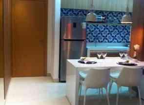 Apartamento, 2 Quartos, 1 Vaga, 1 Suite em Avenida T 4, Setor Bueno, Goiânia, GO valor de R$ 297.400,00 no Lugar Certo