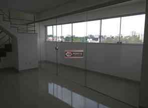 Cobertura, 3 Quartos, 2 Vagas, 1 Suite em Itapoã, Belo Horizonte, MG valor de R$ 790.000,00 no Lugar Certo