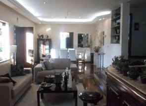 Casa em Condomínio, 4 Quartos, 8 Vagas, 4 Suites em Rua Santana de Caldas, Mangabeiras, Belo Horizonte, MG valor de R$ 1.980.000,00 no Lugar Certo