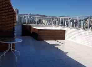 Cobertura, 4 Quartos, 4 Vagas, 2 Suites para alugar em Rua Euclides da Cunha, Prado, Belo Horizonte, MG valor de R$ 5.500,00 no Lugar Certo