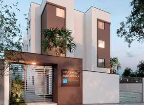 Área Privativa, 2 Quartos, 1 Vaga em Jardim Bandeirantes, Contagem, MG valor de R$ 221.000,00 no Lugar Certo