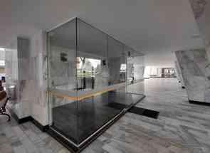 Apartamento, 3 Quartos, 1 Suite em Sqs 304, Asa Sul, Brasília/Plano Piloto, DF valor de R$ 1.170.000,00 no Lugar Certo