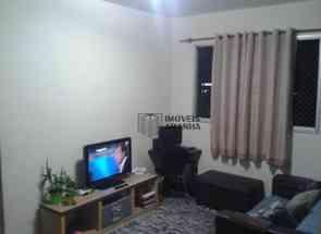Apartamento, 2 Quartos, 1 Vaga em Picanco, Guarulhos, SP valor de R$ 245.000,00 no Lugar Certo