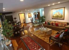 Apartamento, 4 Quartos, 3 Vagas, 2 Suites em R. São Paulo, Praia da Costa, Vila Velha, ES valor de R$ 1.500.000,00 no Lugar Certo