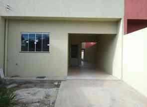 Casa, 2 Quartos, 3 Vagas, 1 Suite em Avenida 2ª Avenida, Setor Aeroporto Sul, Aparecida de Goiânia, GO valor de R$ 150.000,00 no Lugar Certo