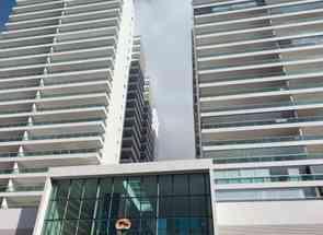 Apartamento, 3 Quartos, 2 Vagas, 1 Suite em R. Inácio Higino, Praia da Costa, Vila Velha, ES valor de R$ 630.000,00 no Lugar Certo