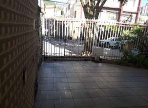 Casa, 6 Quartos, 5 Vagas, 2 Suites em Rua Capivari, Serra, Belo Horizonte, MG valor de R$ 930.000,00 no Lugar Certo
