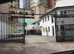 Andar, 4 Vagas em Buritis, Belo Horizonte, MG valor de R$ 900.000,00 no Lugar Certo