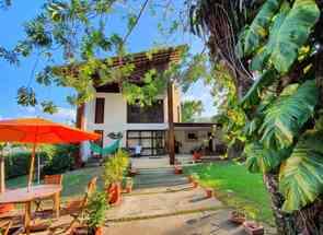 Casa em Condomínio, 4 Quartos, 4 Vagas, 2 Suites em Aldeia, Camaragibe, PE valor de R$ 950.000,00 no Lugar Certo