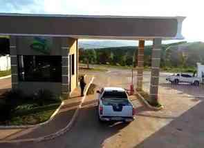 Lote em Condomínio em R. Euríco Veríssimo, Condomínio Lagoa Park Eco Residence, Itabirito, MG valor de R$ 165.000,00 no Lugar Certo