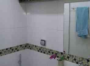 Apartamento, 2 Quartos, 3 Vagas em Marajó, Belo Horizonte, MG valor de R$ 195.000,00 no Lugar Certo