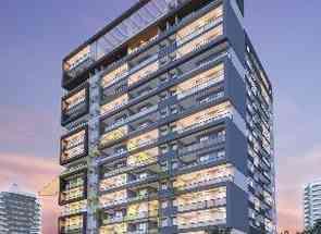 Apartamento, 3 Quartos, 2 Vagas, 1 Suite em Avenida do Sol, Praia de Itaparica, Vila Velha, ES valor de R$ 409.900,00 no Lugar Certo
