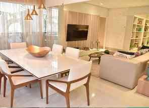 Apartamento, 3 Quartos, 2 Vagas, 3 Suites em Parque Lozandes, Goiânia, GO valor de R$ 450.000,00 no Lugar Certo