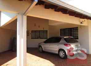 Casa, 5 Quartos, 4 Vagas, 1 Suite em Jardim Oriente, Londrina, PR valor de R$ 590.000,00 no Lugar Certo