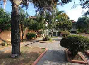 Casa, 3 Quartos, 6 Vagas, 1 Suite em Rua Mannesmann, Milionários, Belo Horizonte, MG valor de R$ 550.000,00 no Lugar Certo