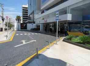 Sala, 2 Vagas em Avenida 136, Setor Sul, Goiânia, GO valor de R$ 360.000,00 no Lugar Certo