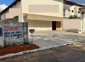 Galpão em Jardim Vila Boa, Goiânia, GO valor de R$ 490.000,00 no Lugar Certo