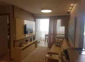 Apartamento, 2 Quartos, 2 Vagas, 1 Suite em Avenida Governador Eurico Rezende, Jardim Camburí, Vitória, ES valor de R$ 760.000,00 no Lugar Certo