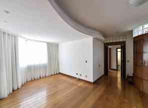 Cobertura, 3 Quartos, 4 Vagas, 1 Suite em Buritis, Belo Horizonte, MG valor de R$ 578.000,00 no Lugar Certo