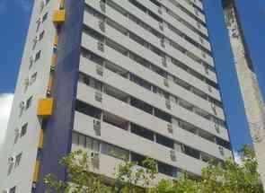 Apartamento, 2 Quartos, 1 Vaga, 1 Suite para alugar em Rua Salvador de Sá, Rosarinho, Recife, PE valor de R$ 1.850,00 no Lugar Certo