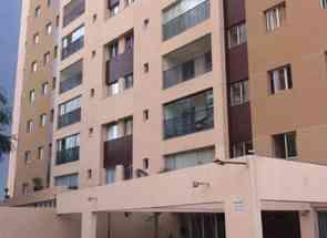 Apartamento, 2 Quartos, 1 Vaga, 1 Suite em Rua 20 Norte, Norte, Águas Claras, DF valor de R$ 320.000,00 no Lugar Certo
