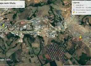 Lote em Avenida Brasil, Vila Santa Maria de Nazareth, Anápolis, GO valor de R$ 1.500.000,00 no Lugar Certo