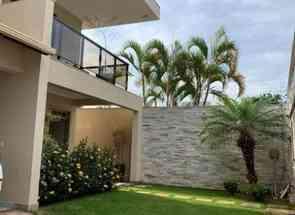 Casa, 5 Quartos, 4 Vagas, 1 Suite em Rua Niáctor Andrade Pinto, Braúnas, Belo Horizonte, MG valor de R$ 1.550.000,00 no Lugar Certo