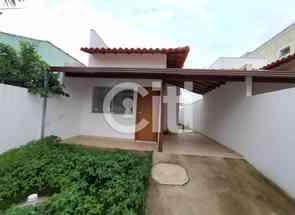 Casa, 3 Quartos, 2 Vagas, 1 Suite em Rua Alameda dos Cedros, Visão, Lagoa Santa, MG valor de R$ 329.000,00 no Lugar Certo