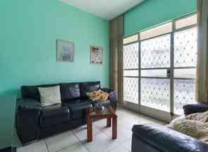 Casa, 3 Quartos, 2 Vagas em Novo Eldorado, Contagem, MG valor de R$ 700.000,00 no Lugar Certo