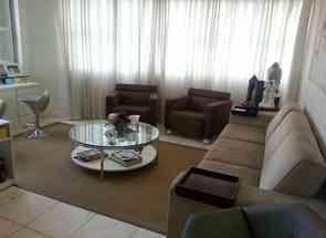 Cobertura, 4 Quartos, 3 Vagas, 1 Suite em Rua do Ouro, Serra, Belo Horizonte, MG valor de R$ 1.500.000,00 no Lugar Certo