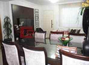 Casa, 3 Quartos, 3 Vagas, 1 Suite em Rua Hélio Lazzarotti, Caiçaras, Belo Horizonte, MG valor de R$ 530.000,00 no Lugar Certo