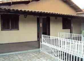 Casa Comercial, 3 Quartos, 2 Vagas, 1 Suite em São João Batista (venda Nova), Belo Horizonte, MG valor de R$ 850.000,00 no Lugar Certo