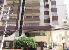 Apartamento, 3 Quartos, 1 Vaga, 1 Suite para alugar em Rua Pará, Centro, Londrina, PR valor de R$ 2.310,00 no Lugar Certo