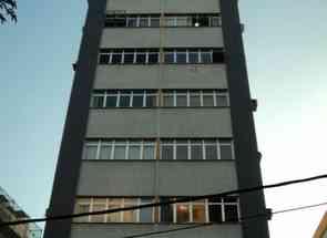 Sala, 1 Vaga para alugar em Avenida Professor Mario Werneck, Buritis, Belo Horizonte, MG valor de R$ 500,00 no Lugar Certo