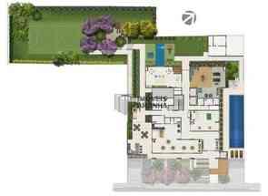 Apartamento, 2 Quartos, 1 Vaga, 1 Suite em Vila Guarani(zona Sul), São Paulo, SP valor de R$ 515.000,00 no Lugar Certo