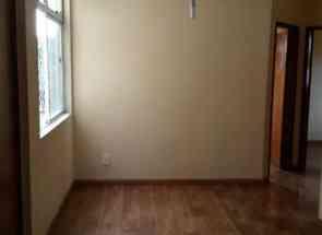 Apartamento, 3 Quartos, 1 Vaga em Mauro Coura Macedo, Jardim Paquetá, Belo Horizonte, MG valor de R$ 260.000,00 no Lugar Certo