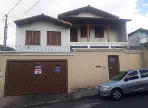 Casa, 3 Quartos, 5 Vagas, 2 Suites em Parque Copacabana, Belo Horizonte, MG valor de R$ 950.000,00 no Lugar Certo