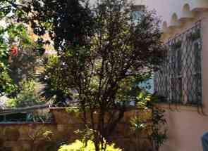 Casa, 3 Vagas, 1 Suite em Gutierrez, Belo Horizonte, MG valor de R$ 2.650.000,00 no Lugar Certo
